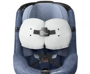 silla-airbags-jpg-kliB--620x349@abc